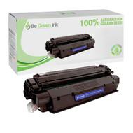 Canon X25 Black Laser Toner Cartridge BGI Eco Series Compatible