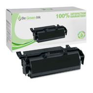 Lexmark Toner BlackX651H11A BGI Eco Series Compatible
