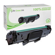 Samsung ML-1610D2 , ML-2010D3 Black Toner Cartridge BGI Eco Series Compatible