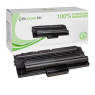 Samsung ML-1710D3 Black Toner Cartridge GI Eco Series Compatible