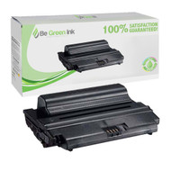 Samsung Toner Cartridge Black SCX-D5530B BGI Eco Series Compatible