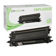 Brother TN210BK Toner Cartridge - Black BGI Eco Series Compatible