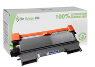 Brother TN450 Toner Cartridge BGI Eco Series Compatible