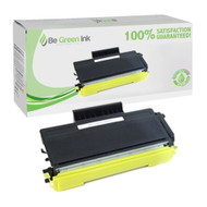 Brother TN650 Toner Cartridge, High Capacity BGI Eco Series Compatible