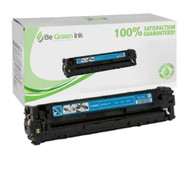 Canon 118 Cyan Toner Cartridge For MFC8350CDN (2661B001AA) BGI Eco Series Compatible