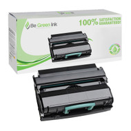 Dell 330-2650 Toner Cartridge High Yield Black - RR700 BGI Eco Series Compatible
