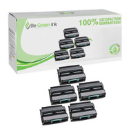 Dell 330-2650 Toner Cartridge High Yield Black 5 Pack - RR700 BGI Eco Series Compatible