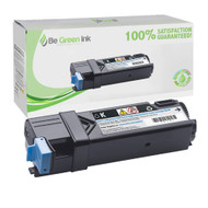Dell 331-0719 Black Toner Cartridge for 2150/2155 Printers BGI Eco Series Compatible