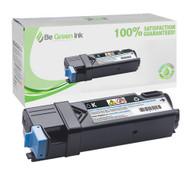 Dell 331-0719 Black Toner Cartridge for 2150/2155 Printers BGI Eco Series Compatible