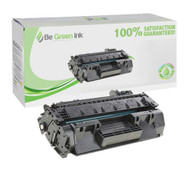HP 80A Toner Cartridge CF280A BGI Eco Series Compatible