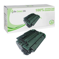 HP CE255A Toner Cartridge (HP 55A) BGI Eco Series Compatible