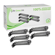 Samsung  Toner Cartridge  5-Pack Savings Pack for SCX-6320D8 ($41.50/ea) BGI Eco Series Compatible