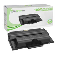 Samsung  Toner Cartridge MLT-D206L BGI Eco Series Compatible