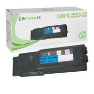 Xerox 106R02225 High Yield Cyan Toner Cartridge BGI Eco Series Compatible