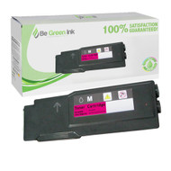Xerox 106R02226 High Yield Magenta Toner Cartridge BGI Eco Series Compatible
