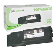 Xerox 106R02228 High Yield Black Toner Cartridge BGI Eco Series Compatible
