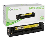 Canon 118 Yellow Toner Cartridge For MFC8350CDN (2659B001AA) BGI Eco Series Compatible