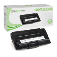 Dell 1600N Black Toner Cartridge - 310-5417 BGI Eco Series Compatible