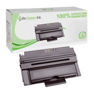 Dell 2335 / 2335DN Laser Toner Cartridge - 330-2209 BGI Eco Series Compatible