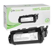 Dell 310-4573 Black MICR Toner Cartridge (For Check Printing) BGI Eco Series Compatible