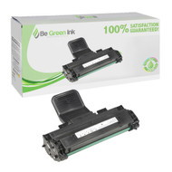 Dell 310-6640 (J9833) Black Laser Toner Cartridge For Laser 1100 / 1110 BGI Eco Series Compatible