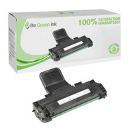 Dell 310-6640 (J9833) Black Micr Toner Cartridge BGI Eco Series Compatible