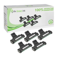 Dell 310-6640 (J9833) Set of Five Cartridges Savings Pack ($22.69/ea) BGI Eco Series Compatible