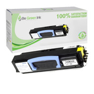 Dell 310-7025 Black MICR Toner Cartridge (For Check Printing) BGI Eco Series Compatible