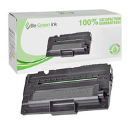 Dell 310-7945 Black Micr Toner Cartridge BGI Eco Series Compatible