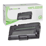 Dell 310-7945 High Yield Black Laser Toner Cartridge For 1815 / 1815DN BGI Eco Series Compatible