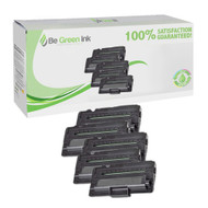 Dell 310-7945 Set of Five High Yield Cartridges Savings Pack ($30.61/ea) BGI Eco Series Compatible