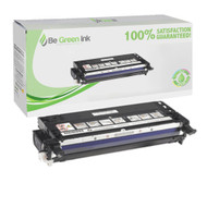 Dell 310-8092 High Yield Black Laser Toner Cartridge For 3110cn and 3115cn BGI Eco Series Compatible