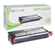Dell 310-8096 High Yield Magenta Laser Toner Cartridge For 3110cn and 3115cn BGI Eco Series Compatible