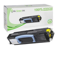 Dell 310-8707 High Yield Black Laser Toner Cartridge - GR332 BGI Eco Series Compatible