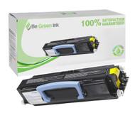 Dell 310-8707 MICR Toner Cartridge (For Check Printing) BGI Eco Series Compatible