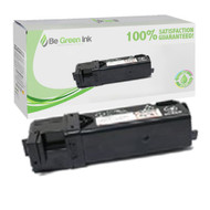 Dell 310-9058 Black Laser Toner Cartridge BGI Eco Series Compatible