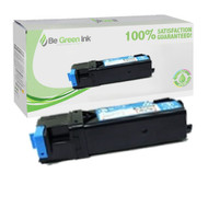 Dell 310-9060 Cyan Laser Toner Cartridge BGI Eco Series Compatible