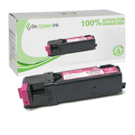 Dell 310-9064 Magenta Laser Toner Cartridge BGI Eco Series Compatible