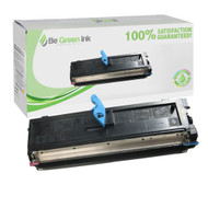 Dell 310-9319 (TX300) High Yield Black Toner Cartridge For Laser 1125 / 1125CN BGI Eco Series Compatible