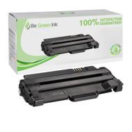 Dell 310-9523 Black Laser Toner Cartridge BGI Eco Series Compatible