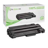 Dell 310-9523 Black Micr Toner Cartridge BGI Eco Series Compatible