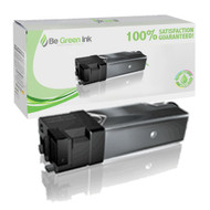 Dell 330-1436 High Yield Black Laser Toner Cartridge - T106C BGI Eco Series Compatible