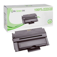 Dell 330-2209 Black Micr Toner Cartridge BGI Eco Series Compatible