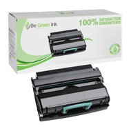 Dell 330-2666 Black Micr Toner Cartridge BGI Eco Series Compatible