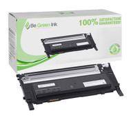 Dell 330-3012 Black Laser Toner Cartridge BGI Eco Series Compatible