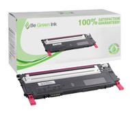 Dell 330-3014 Magenta Laser Toner Cartridge BGI Eco Series Compatible