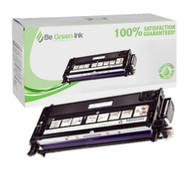 Dell 330-3789 High Yield Black Laser Toner Cartridge - K442N BGI Eco Series Compatible