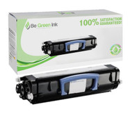 Dell 330-4130 Black Toner Cartridge ( P579K ) BGI Eco Series Compatible