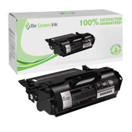 Dell 330-6968, 330-6991 Black Laser Toner Cartridge BGI Eco Series Compatible