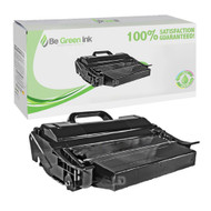 Dell 330-9787, 330-9788 Black Laser Toner Cartridge BGI Eco Series Compatible